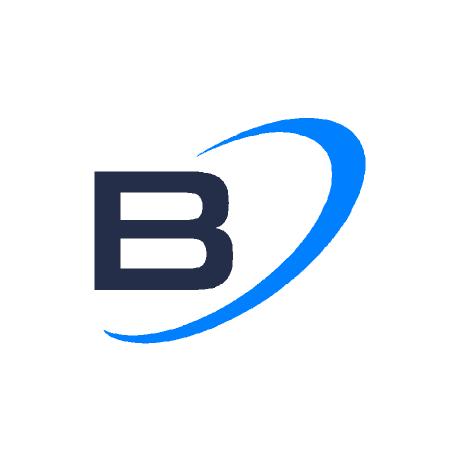 Asymmetrik/angular2-leaflet Core Leaflet package for