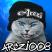 @Arczi008TV