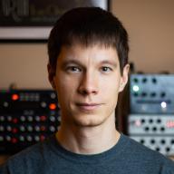 Krzysztof Rutka