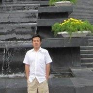 @JingkunLiu