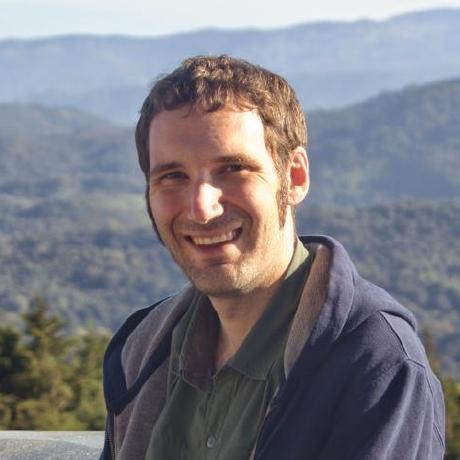 Dustin Fedie