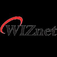 @WIZnet-ioLibrary