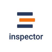 @inspector-apm