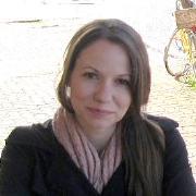 @jenniferwagner18