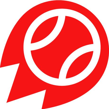 BigFly3's icon