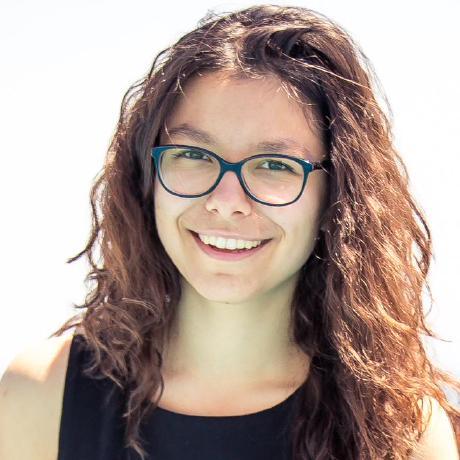Valeria Staneva