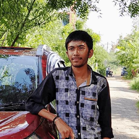 Sanjay Developer