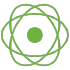 @reactor-incubator