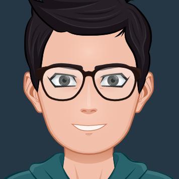 Prasanna Vijayanathan's avatar