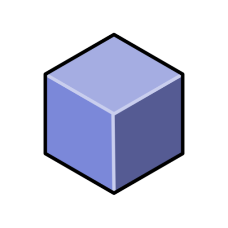 docker-percona-toolkit