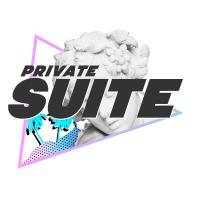 @privatesuite