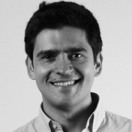 António Alegria
