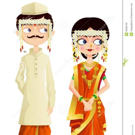 jyothimatrimony