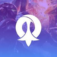 @ocugine-services