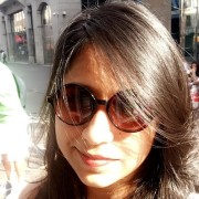 @Shivangi-cometchat