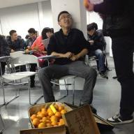 @zhangxiansheng