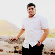 Prasad Pandey