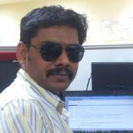 @bharathi26