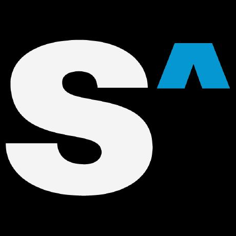 standard-ai