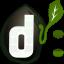 @devolute