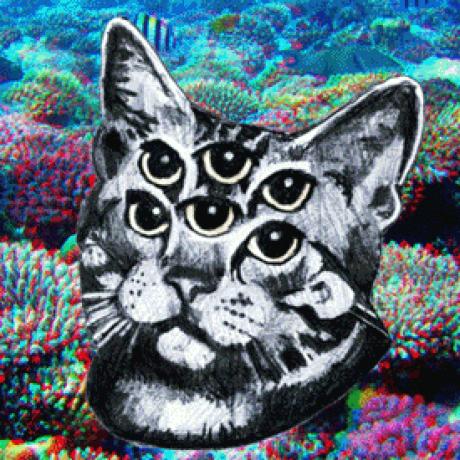 micahzev's avatar