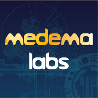 @medemalabs