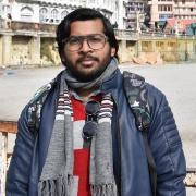 @gautam-prajapati