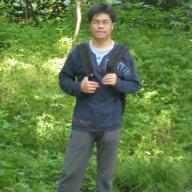 @Fei-Guang