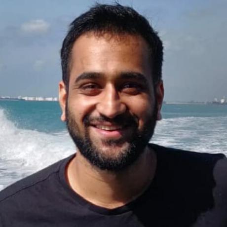 Mohammed Ali Chherawalla