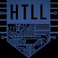 @htll