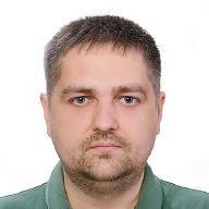 @SergeyOvsienko