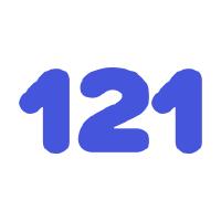 @global-121