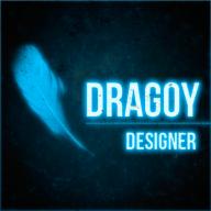 @Dragoy