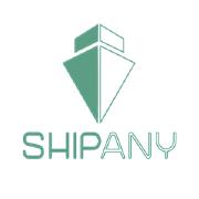 @shipany