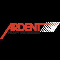 @ArdentHeavyIndustries