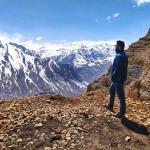 @LadwaAditya