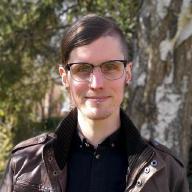 Nils Torbjörn Butenschön