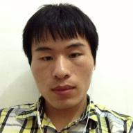 @jianzhongliu
