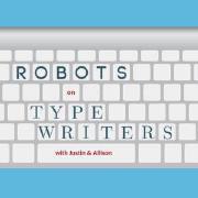 @robotsontypewriters