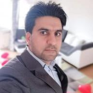 @Habibullahkhan