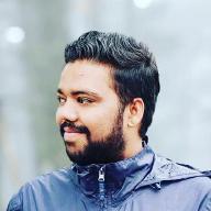 Faizan Ayubi