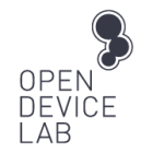 Open Device Lab Bournemouth