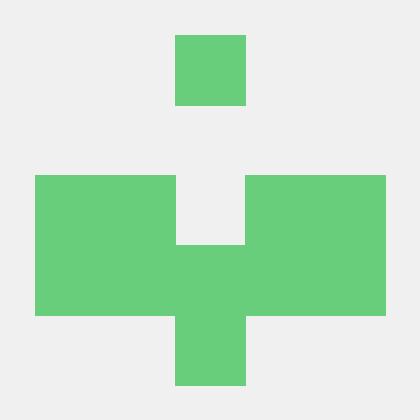Hozan Şahin