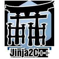 GitHub - jinja2cpp/Jinja2Cpp: Jinja2 C++ (and for C++)