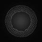 @robsouthgate4
