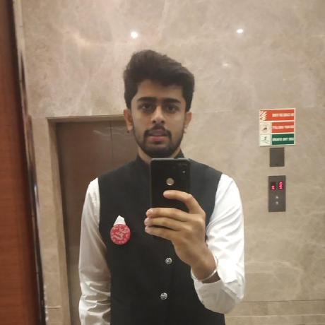 Krishnam Dhawan