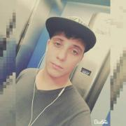 @DavidVazGuijarro