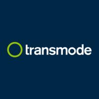@Transmode