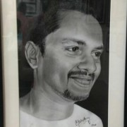 @bhanuvrat
