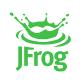 JFrog Developers